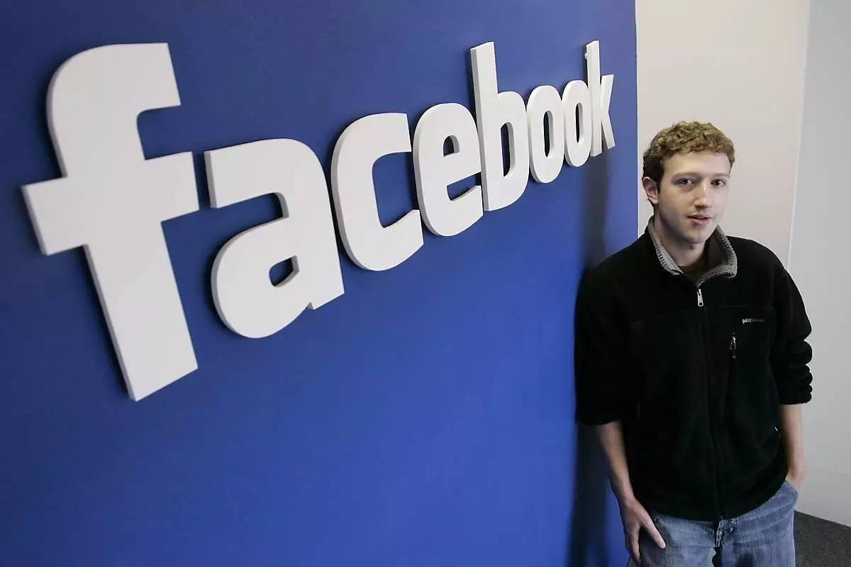 外贸网站如何通过Facebook推广?-芊雅企服
