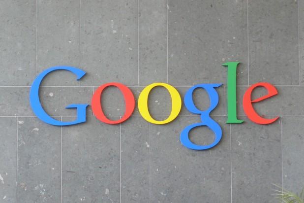 外贸网站为什么一定要做谷歌SEO排名优化?-芊雅企服