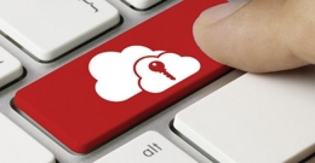 OpenStack 建设企业私有云要解决五大问题-芊雅企服