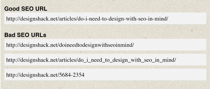 深圳网站建设如何结合SEO知识设计制作?-芊雅企服