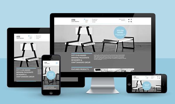 响应式网站建设中图片设计的几个小技巧-芊雅企服