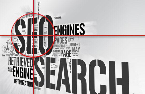 企业网站推广中搜索引擎竞价广告投放的步骤-芊雅企服