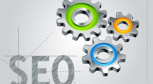 企业网站如何做外贸SEO?外贸网站优化有几种方法-芊雅企服