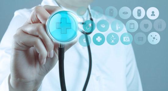 医疗行业网站建设需要具备哪些特点?-芊雅企服