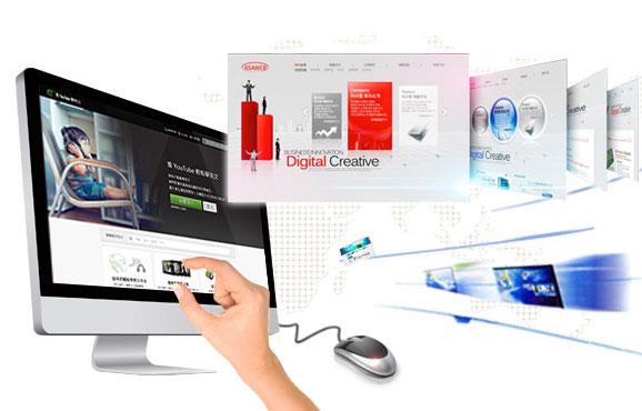 营销型网站建设具有哪些功能?营销型网站为什么好?-芊雅企服