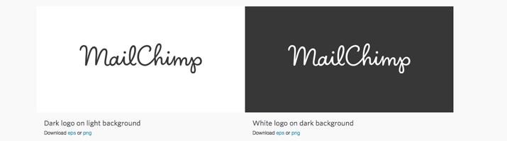 响应式网站设计中的风格设计指南-芊雅企服