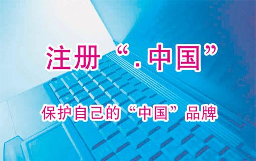 中文域名如何解析和绑定?-芊雅企服