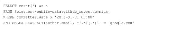 24234 除了 Android, Google 还有哪些开源项目?