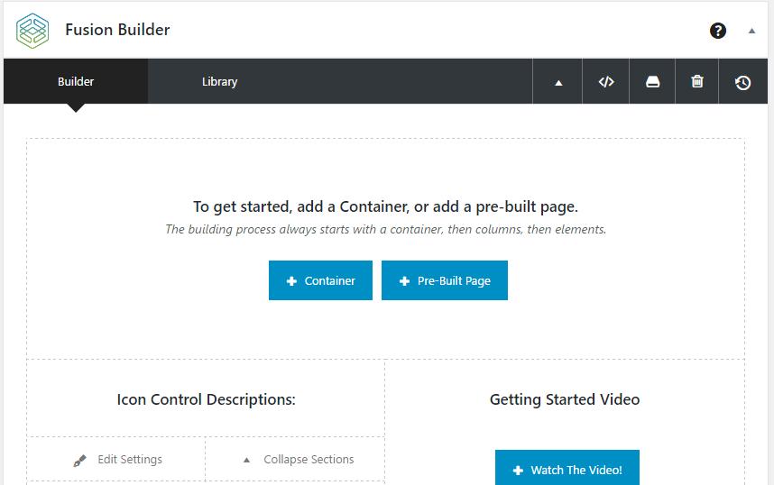31 Avada v5.0.1震撼发布响应式建站神器重大版本更新