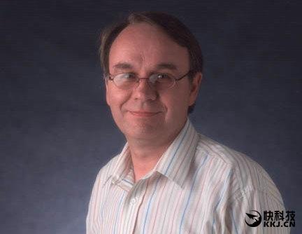 34534 沉寂 22 年 386BSD 系统更新:开源系统鼻祖