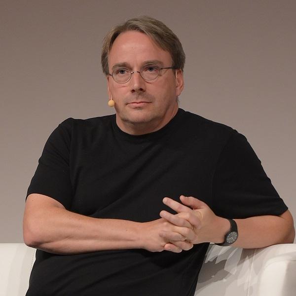 423423 为什么 Linus Torvalds 偏爱 x86 而不是 ARM 架构