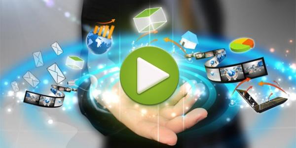 如何利用网络营销来吸引客户?-芊雅企服