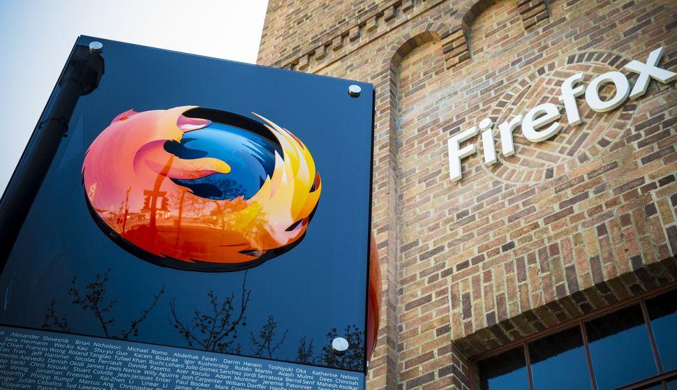Firefox Firefox 52 将正式支持 TLS 1.3