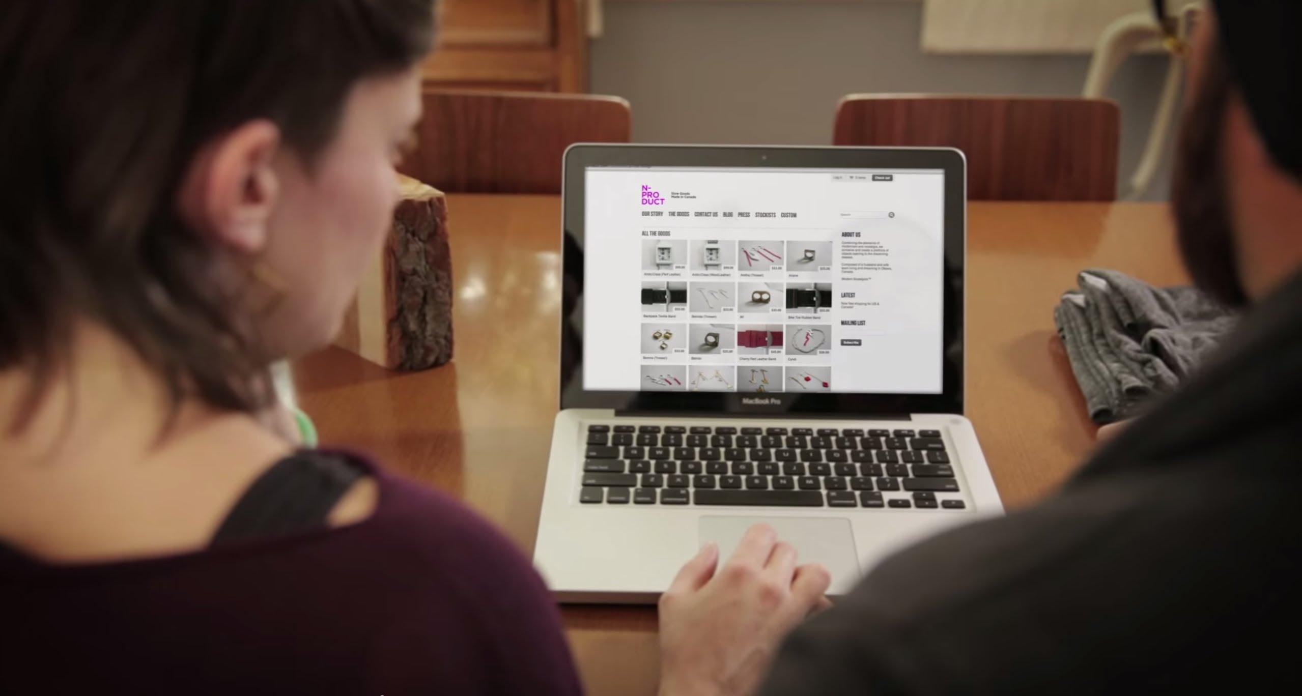 Shopify Shopify是什么? 跨境电商自建站Shopify怎么样?