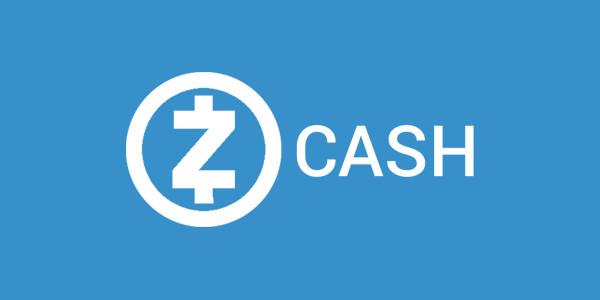 Zcash Zcash 正式发布,基于区块链技术的替代数字货币