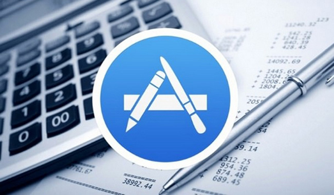 app1 如何通过优化关键词来提升ASO?