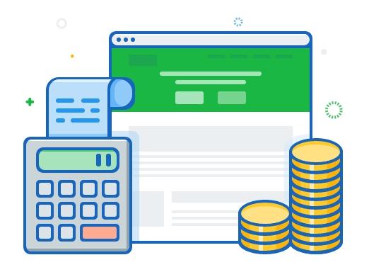 c2 网站如何做才能提高成交率?