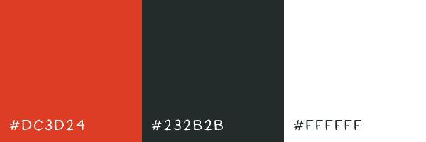 c22 响应式网站建设中的颜色搭配
