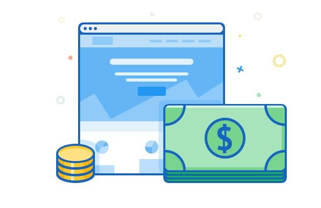 c3 网站如何做才能提高成交率?