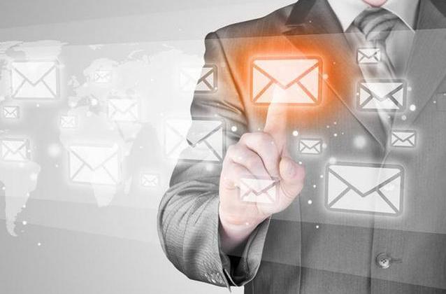 邮件营销的必要性与邮件软件平台的选择-芊雅企服