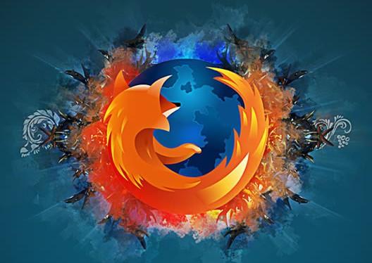 fifox Mozilla 将展示 SHA 1 证书连接不可信的错误
