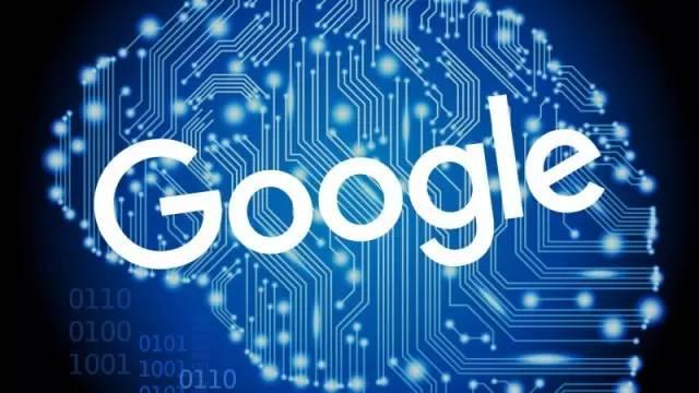 谷歌新产品发布会真正的主角是软件而非硬件-芊雅企服