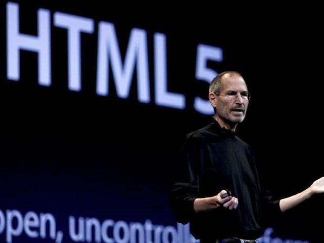 htl 法国开源软件公司 Nexedi 起诉苹果扼杀 HTML5