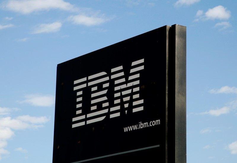 imb IBM谷歌等成立开放技术联盟 服务器性能或增10倍