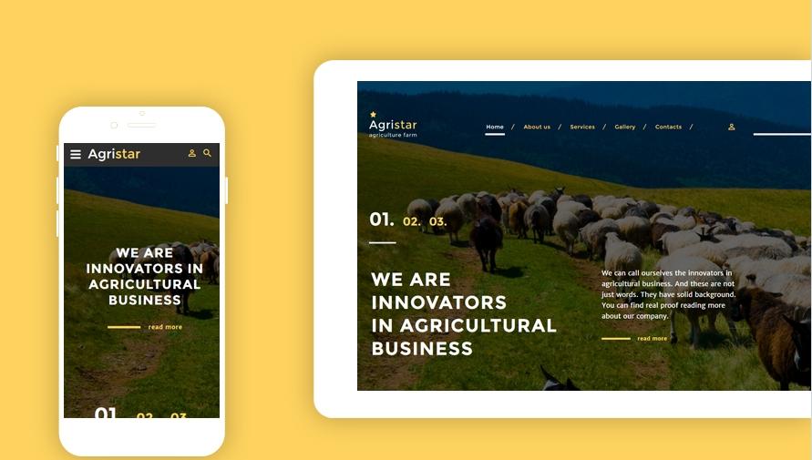 l3 2016年最新响应式网站设计趋势