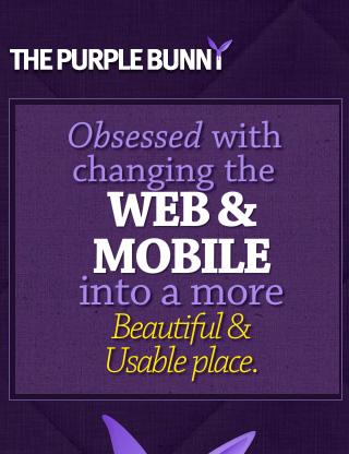 m2 分享几个经典的手机网站设计案例