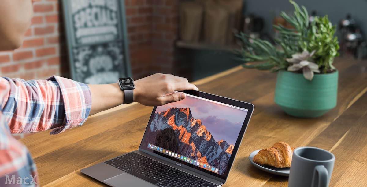 macOS Sierra 代码显示未来 Mac 将搭载 ARM 芯片-芊雅企服
