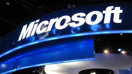 ms1 微软称其语音转录 AI 已胜过专业人士