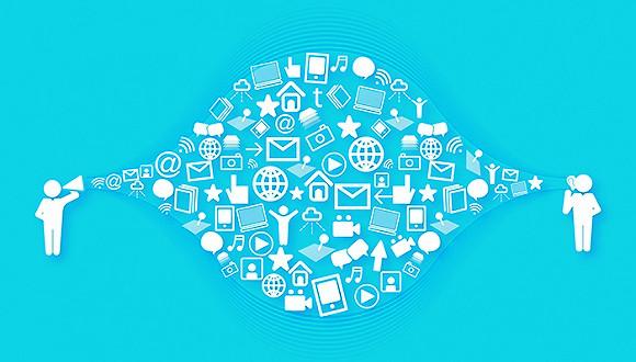 qiy 企业微信号如何使用?