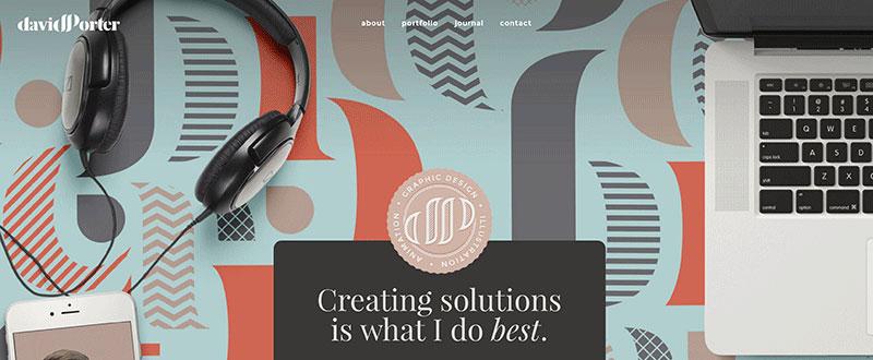 s11 优秀的网站设计师是如何工作的?