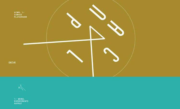 w5 响应式设计中高清晰度网站的设计策略