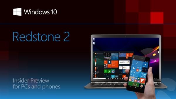 win10 Windows 10 Build 14955 发布,邮件可以@人了