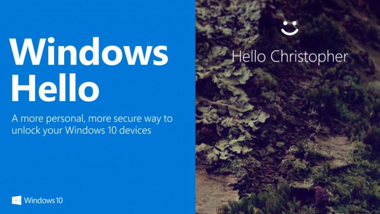 """Windows 10 """"杀手级应用"""" 将适配安卓和 iPhone-芊雅企服"""