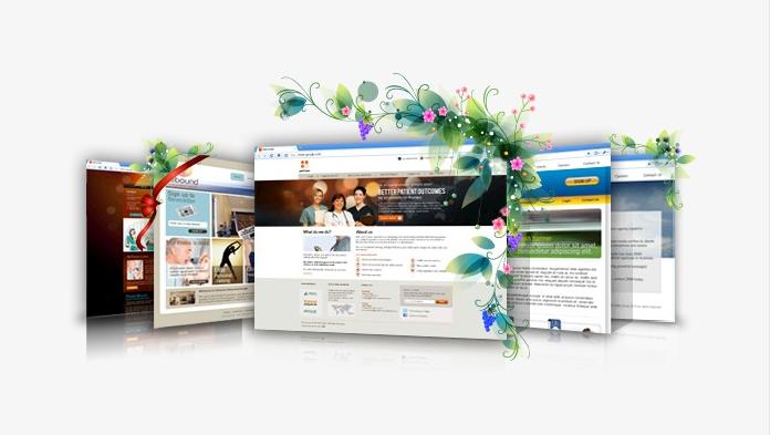 y1 企业营销型网站怎么做?