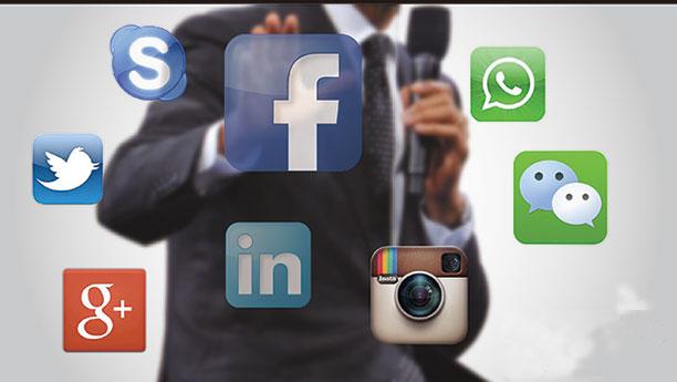 yidong 移动社交产品的创新原则与创新方向