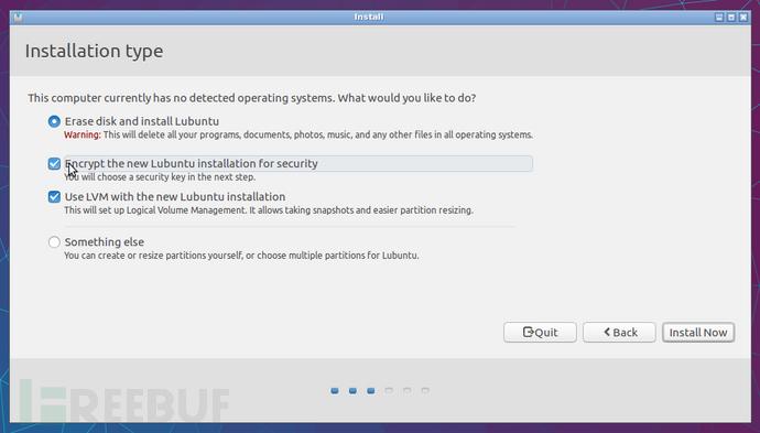 11 Linux 爆新漏洞,长按回车70秒可获得root权限