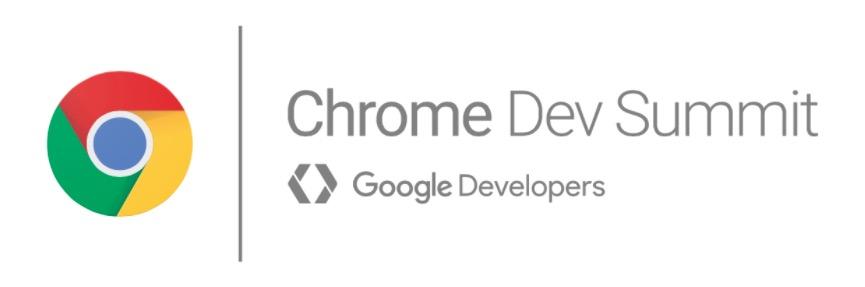 231 Google Chrome 浏览器的活跃装机量超过 20 亿