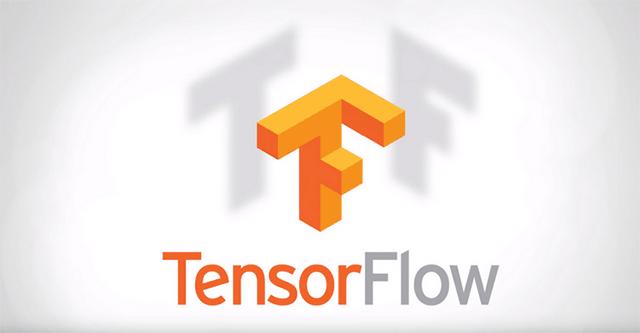 423 谷歌用于图像识别的 TensorFlow 模型已开源