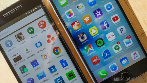 Android 谷歌公布安卓 7.0 AOSP 规范:快充都不能自己搞