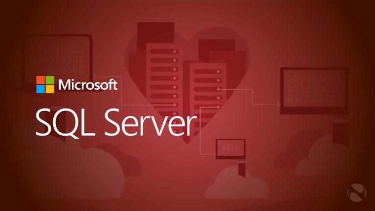SQL Server 微软宣布首次公开预览 Linux 版本 SQL Server