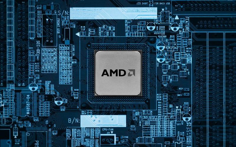 amd AMD 推出全新开源平台推进 GPU 计算发展