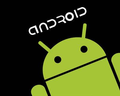 面向开发者的最佳 Android 库列表-芊雅企服