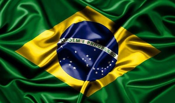 baxi 巴西政府考虑用微软产品替换开源软件