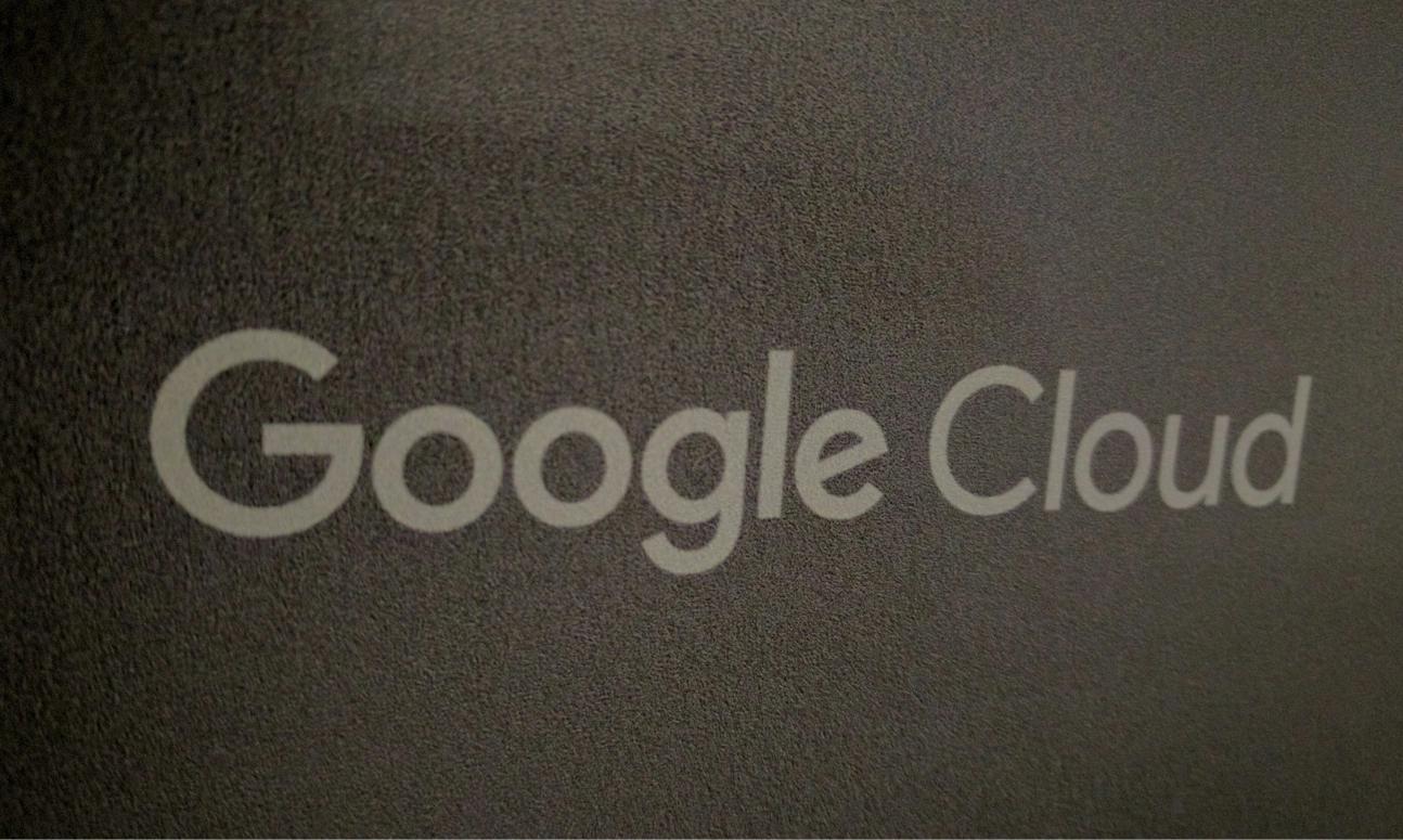 cloud Google 收购 Qwiklabs 教开发人员云技能