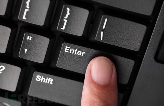 enter Linux 爆新漏洞,长按回车70秒可获得root权限