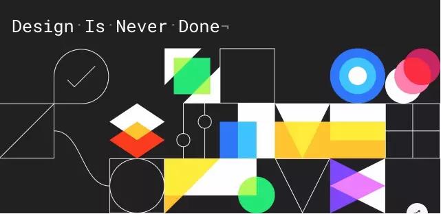 g1 Google 推出开源设计平台 Material.io